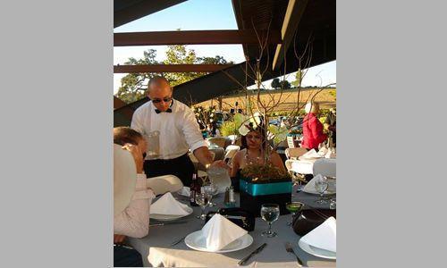 Tmx 1465836466654 Slide7 Casmalia, CA wedding catering