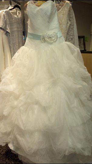 Madison Avenue Prom Pageant and Bridal - Dress & Attire - Richmond ...