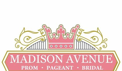 Madison Avenue Prom Pageant and Bridal