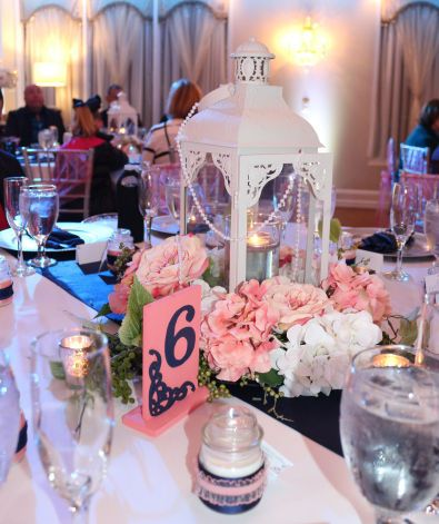 C Squared Events-Katey wedding