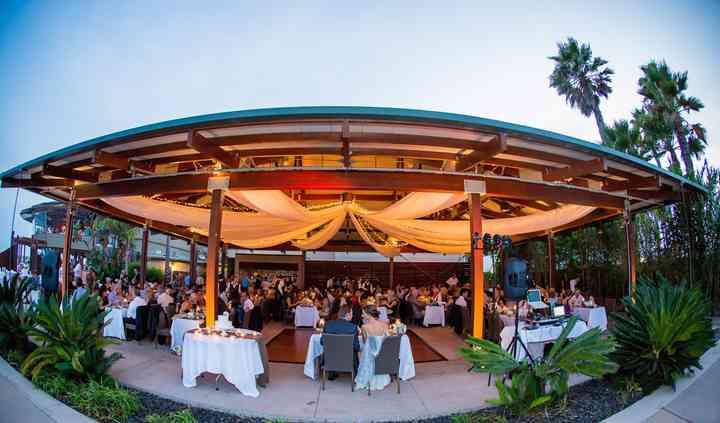 Bali Hai Restaurant