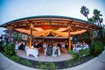Bali Hai Restaurant image