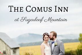 The Comus Inn at Sugarloaf Mountain