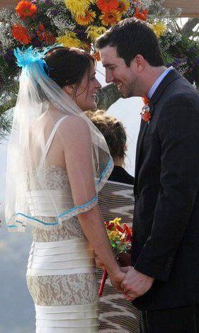Tmx 1308007770186 Dandk1 Los Angeles wedding officiant