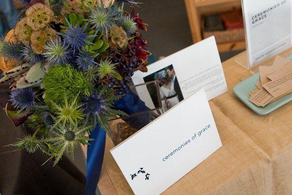 Tmx 1308257865589 Heathevent2 Los Angeles wedding officiant