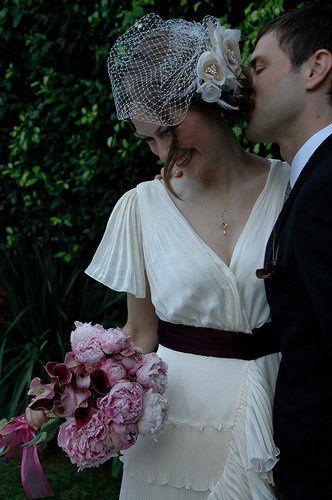Tmx 1308258039932 Allisonmattwedding Los Angeles wedding officiant