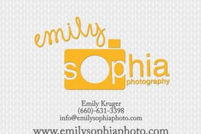 Emily Sophia Photography
