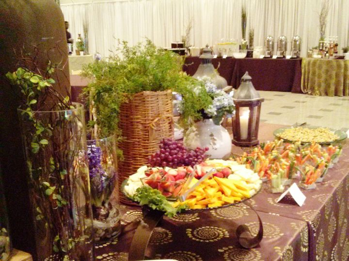 Tmx 1484068899763 4 H Reception Columbus, OH wedding catering