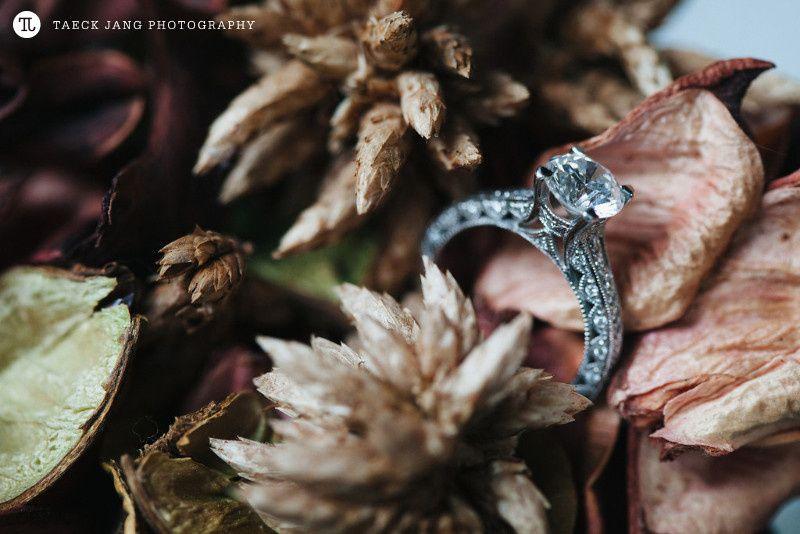 taeck jang photography baltimore wedding 0