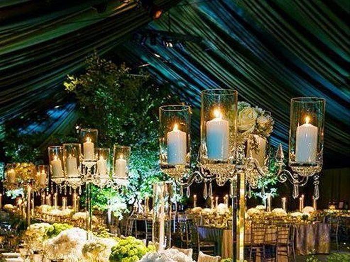 Tmx 1451576357148 104266762944748807239806702137689382157427n Rochester wedding florist