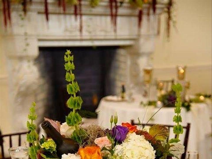 Tmx 1451576438406 120638614776553457392652075196982878204348n Rochester wedding florist