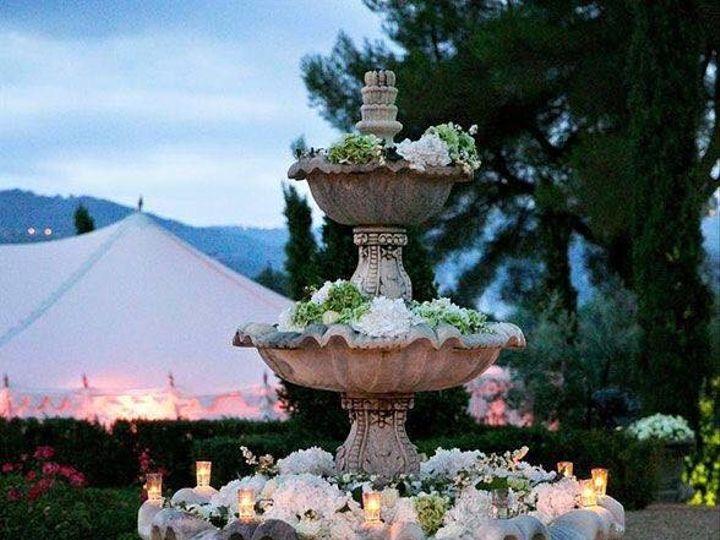 Tmx 1451576526554 113915584232552545126083436689540493650978n Rochester wedding florist