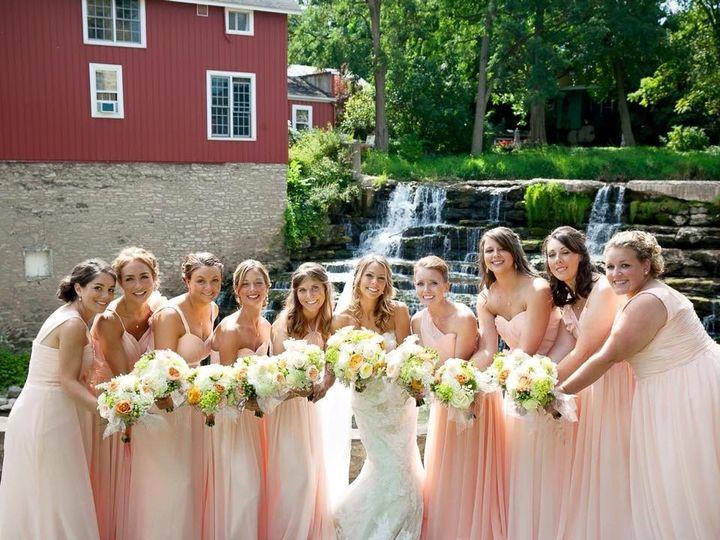 Tmx 1451576550699 110105494110577657323573730933978011253532n Rochester wedding florist