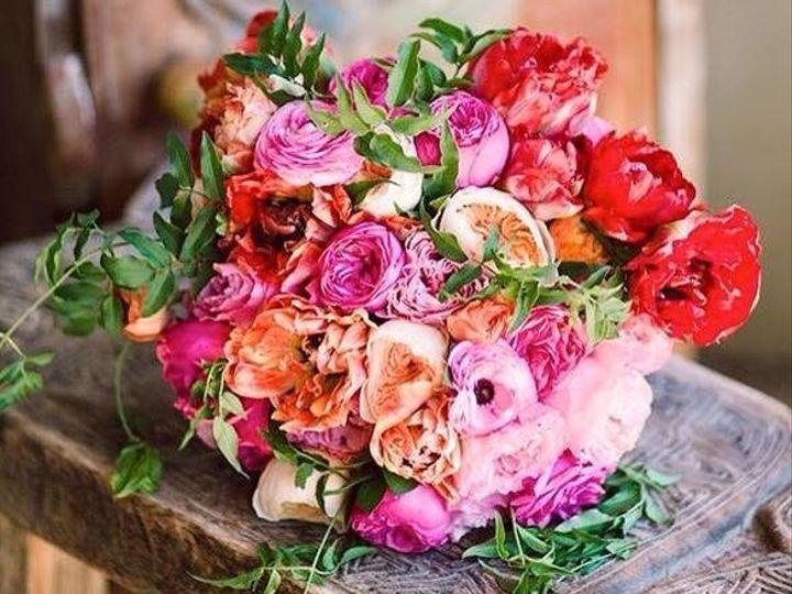Tmx 1451576582266 111563664010463834001623110324765704959559n Rochester wedding florist