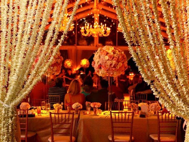 Tmx 1451576614254 111303023995046735543332957448590038912624n Rochester wedding florist