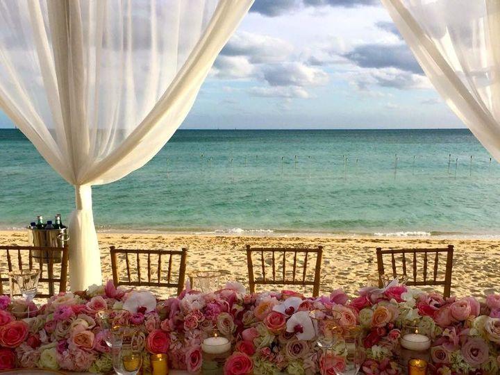 Tmx 1451576669420 10426770381498488688285376809361828772222n Rochester wedding florist