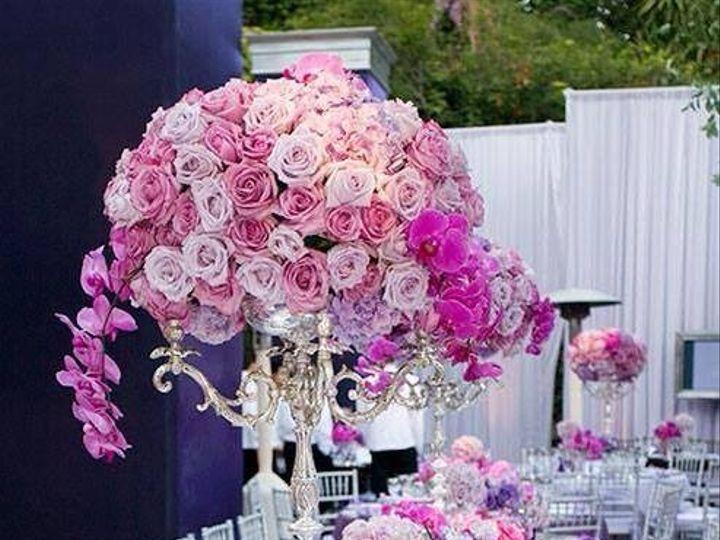 Tmx 1451576789701 103435342786744423040244127809281456649062n Rochester wedding florist