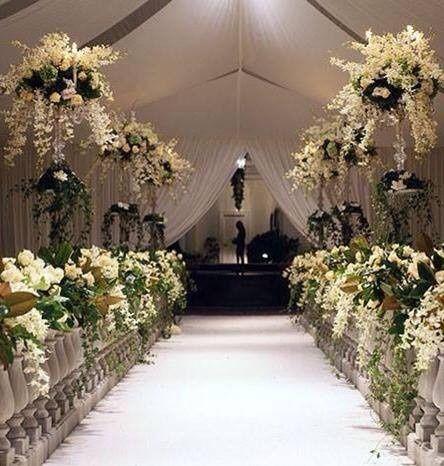 Tmx 1451576828923 101545042585772809804071604685798n Rochester wedding florist