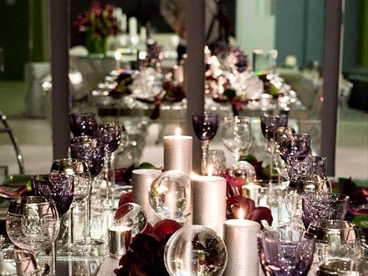 Tmx 1451576891138 122193784840339517680717644187245920262683n Rochester wedding florist