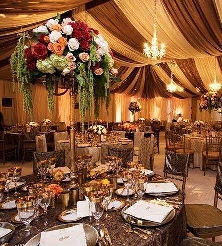 Tmx 1451576936786 121090684747568226957846427482391247544355n Rochester wedding florist
