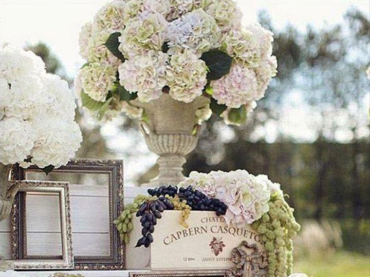 Tmx 1451576989649 117558594436464758068198211103386490816756n Rochester wedding florist
