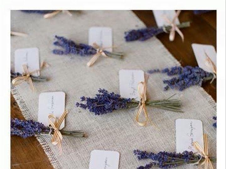 Tmx 1451577029711 112677294173785351002801516137544844816424n Rochester wedding florist