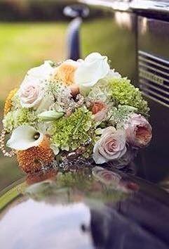 Tmx 1451577079415 110782174110577557323586257341877538567955n Rochester wedding florist