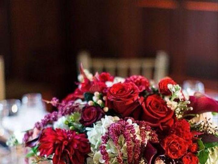 Tmx 1451577158085 109683493798528588528488264473667013704304n Rochester wedding florist