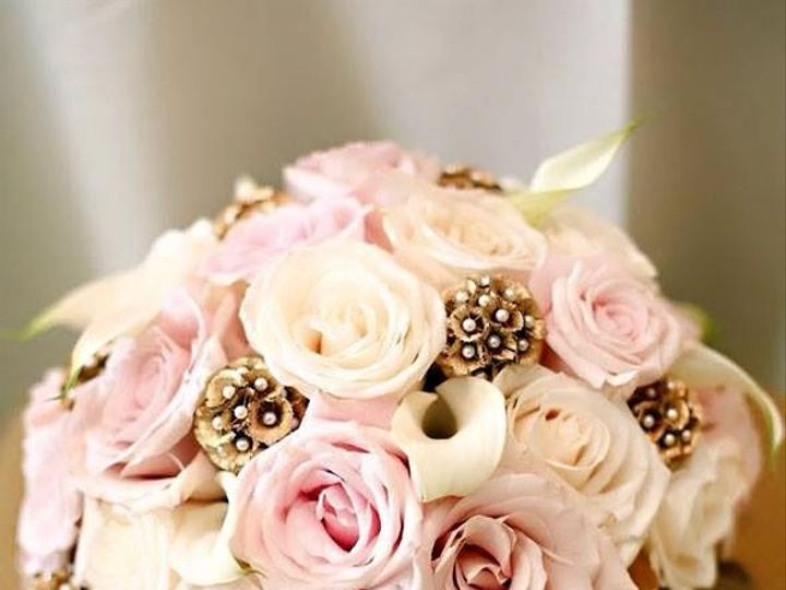 Tmx 1451577221059 109309963715730863474924747342716001709728n Rochester wedding florist
