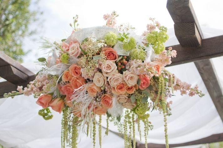 Tmx 1485979802917 Img0608 Rochester wedding florist