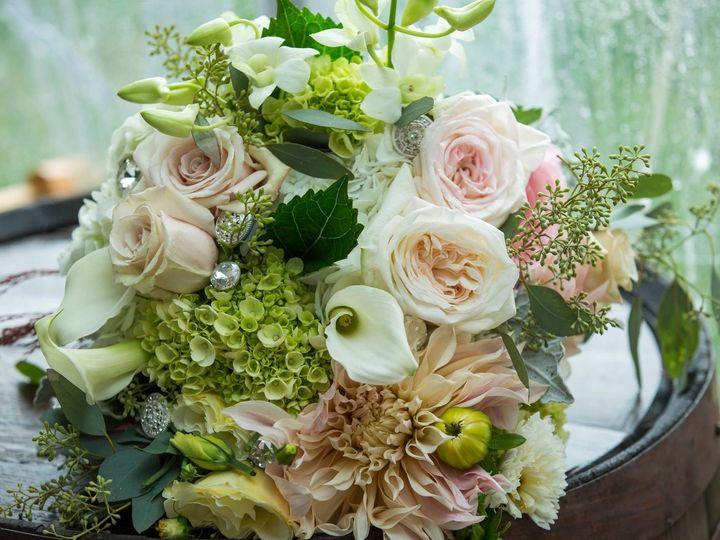 Tmx 1485979806291 Img0581 Rochester wedding florist