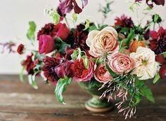 Tmx 1485999049557 Img0353 Rochester wedding florist