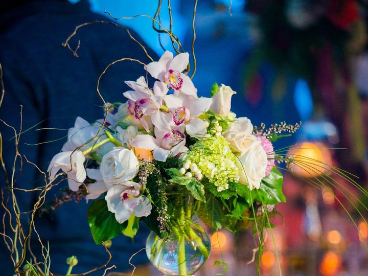 Tmx 1485999051326 Img0217 Rochester wedding florist