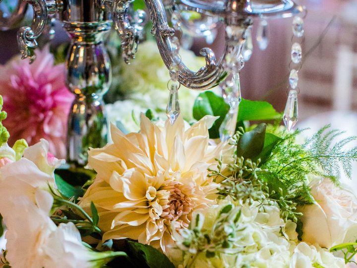 Tmx 1485999149129 Img0655 Rochester wedding florist