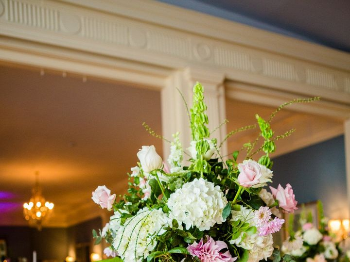 Tmx 1485999161552 Img0658 Rochester wedding florist