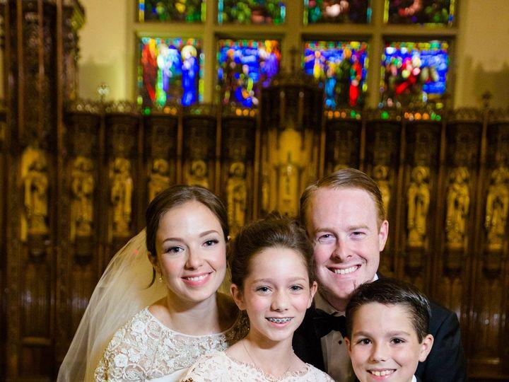 Tmx 1485999176785 Img0692 Rochester wedding florist