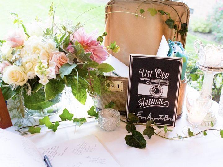 Tmx 1485999188068 Img0698 Rochester wedding florist