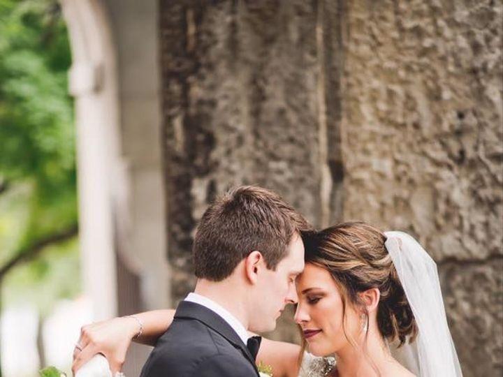 Tmx 1531252384 48e586f53a6cba24 1531252383 95391833077f2c32 1531252382863 1 Bradley James 1 Rochester wedding florist