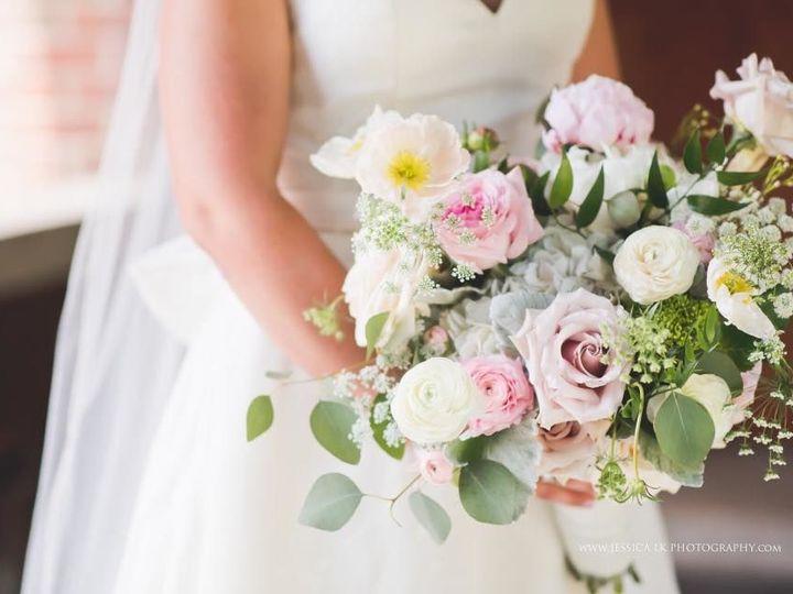 Tmx 1531252384 D02df26bc8d14321 1531252383 B5dc315f96218ee5 1531252382867 2 Bradley James 2 Rochester wedding florist