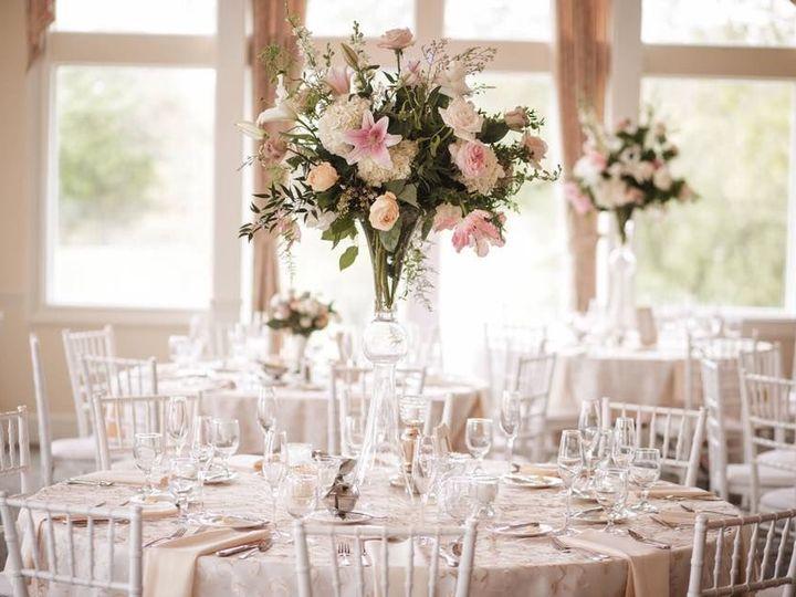 Tmx 1531252385 0408b74fdaf6c85a 1531252384 B1d4bbf05d5ce51f 1531252382871 5 Bradley James 5 Rochester wedding florist