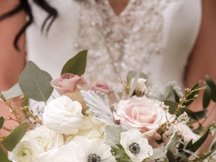 Tmx 1531252385 160b6d3403bce8ef 1531252384 298ba711e84803de 1531252382874 8 Bradley James 8 Rochester wedding florist