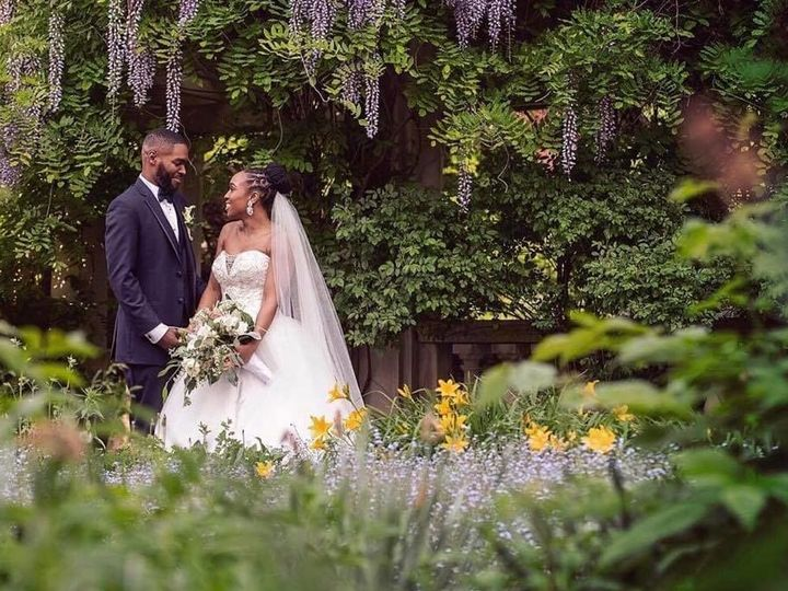 Tmx 1531252386 C77e83a93ed6bd8c 1531252385 0eecdf93fd8eb546 1531252382883 12 Bradley James 12 Rochester wedding florist