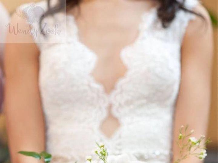 Tmx 1531252387 98445703ab3364a2 1531252386 B23ae772c0b2516a 1531252382887 16 Bradley James 16 Rochester wedding florist