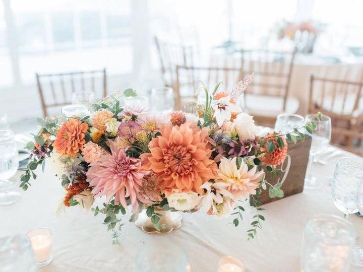 Tmx 1531252388 7c409a724dfa91c9 1531252386 943a687cb193ad7d 1531252382890 20 Bradley James 20 Rochester wedding florist