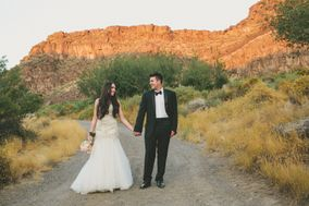 Fuse Weddings and Events