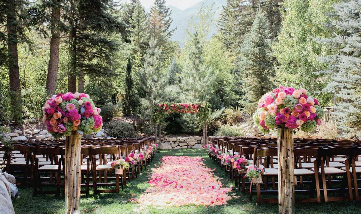 FUSE Weddings & Events