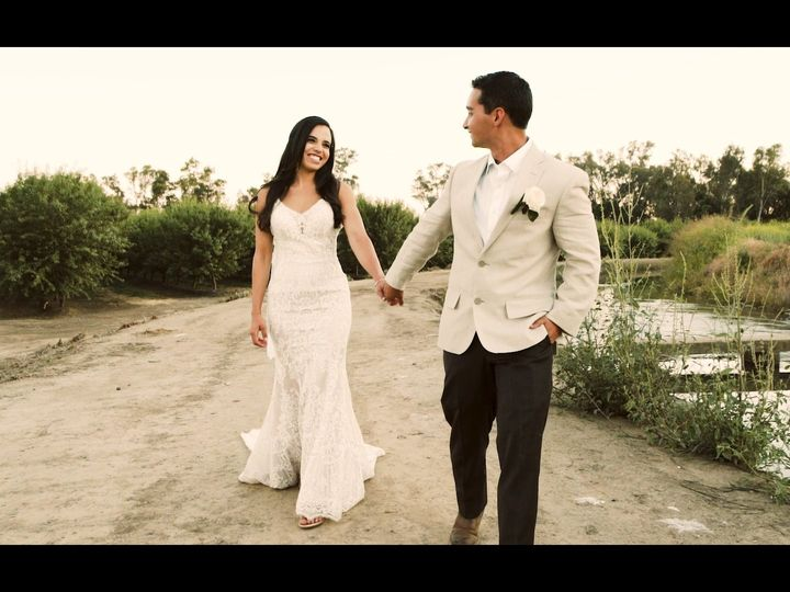 Tmx Cora And Bradley Photo 51 925016 Wheatland, CA wedding videography