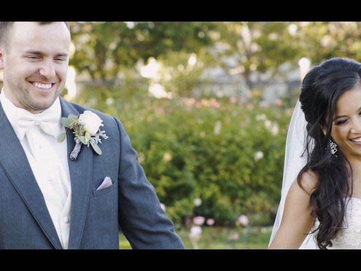 Tmx John And Jackie Photo 51 925016 Wheatland, CA wedding videography