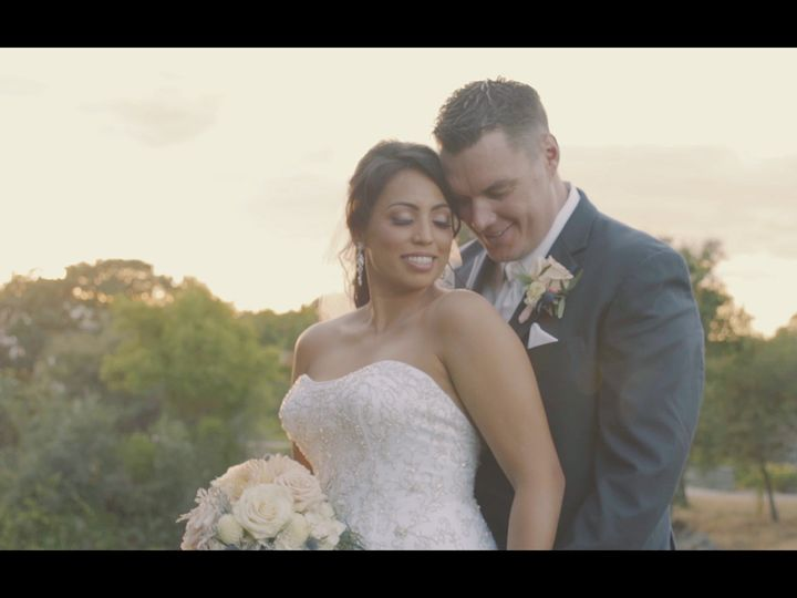 Tmx Renae And Jerry Photo 51 925016 Wheatland, CA wedding videography
