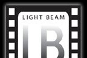 Light Beam Productions - Minnesota